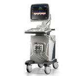 Аппарат узи Sonoscape_SSI-6000V